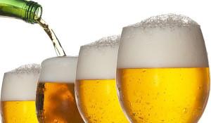 пиво при диабете 2 типа