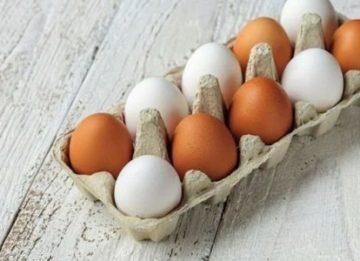 Какие яйца и в каком виде можно употреблять при сахарном диабете
