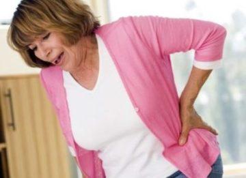Каковы признаки хондроза поясничного отдела позвоночника и как проводить лечение?