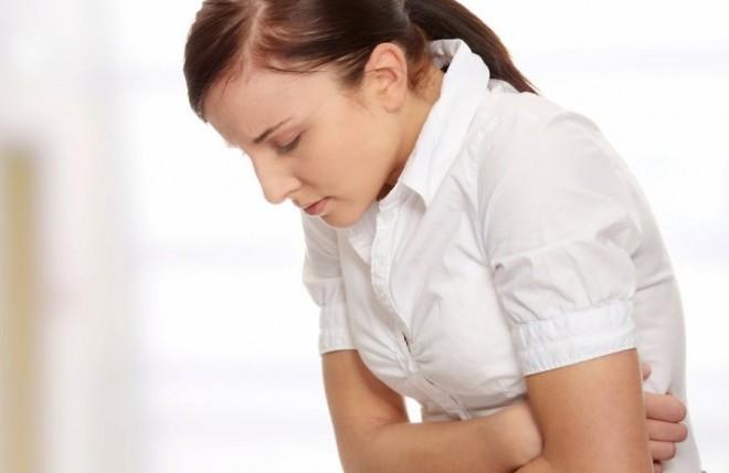 Как избежать расстройства желудка?