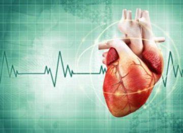 Причины и лечение высокого нижнего давления
