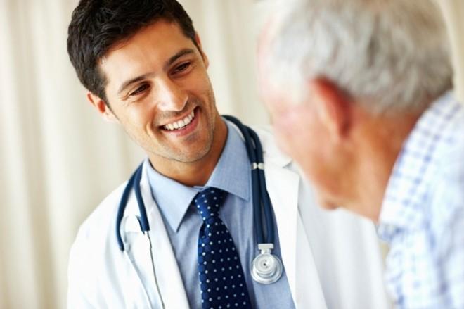 Неприятные и тревожные симптомы - желчь в желудке
