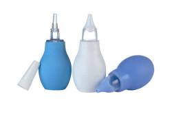 Аспираторы для носа