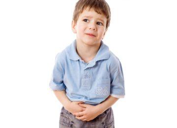 Особенности цистита у мальчиков