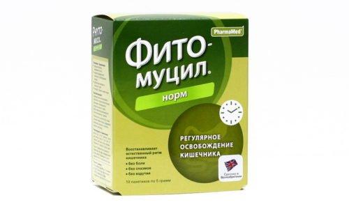 Цена зависит от разновидности. Средство Норм от геморроя или запоя в среднем стоит 200 рублей