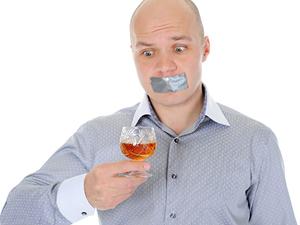 Кодирование при алкоголизме