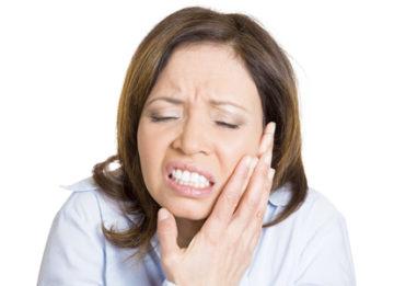 Воспаление лицевого нерва: возможно ли лечение в домашних условиях?