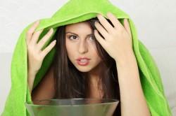 Содовые ингаляции для лечения горла