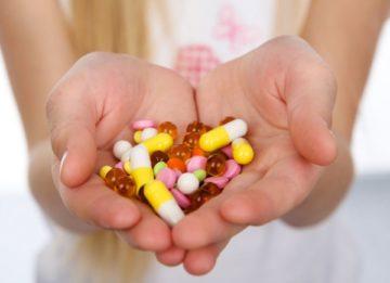 Причины и лечение зуда во влагалище после антибиотиков