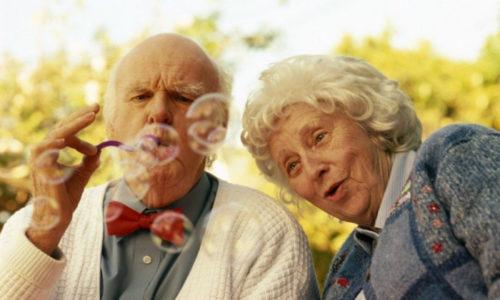 Препарат назначается с осторожностью лицам пожилого возраста