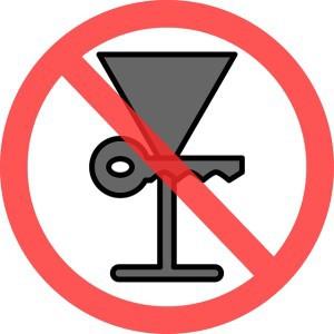 Как самостоятельно бросить пить спиртное?