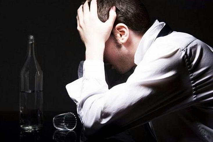 Как правильно лечиться от алкоголизма?