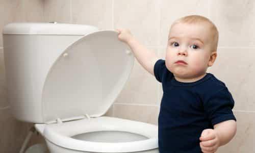 Как и у взрослых, у детей острая форма цистита лечится намного быстрее хронической