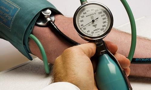 Как повысить давление – 7 способов сделать это без лекарств