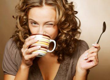 Можно ли отнести кофе к мочегонным средствам