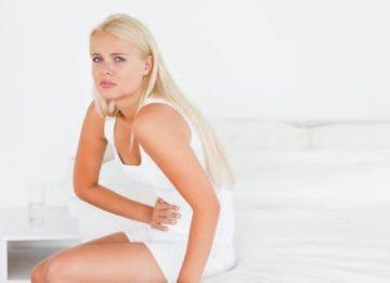 Забеременеть при хроническом эндометрите, возможно ли