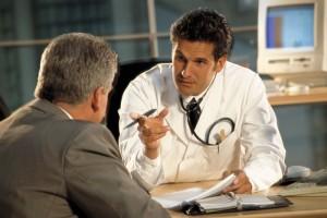 Стоимость лечения простатита - консультация со специалистом
