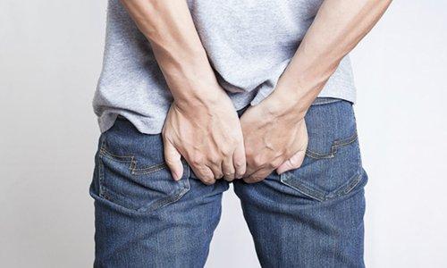 У некоторых пациентов может появиться побочный эффект жжение