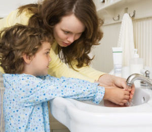 Обзор лекарственного средства от паразитов Вермокc, курс приема и дозировка у детей
