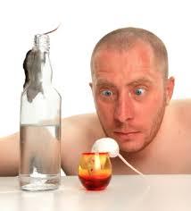 В наркологической практике Грандаксин применяют при лечении алкогольной абстиненции.