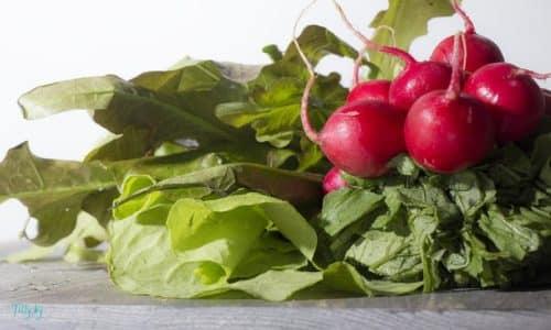 Содержащиеся в овоще горчичные масла придают ему антисептические свойства, которые также незаменимы при сахарном диабете