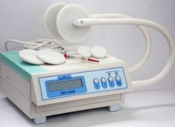 Использование физиотерапии при эндометрите
