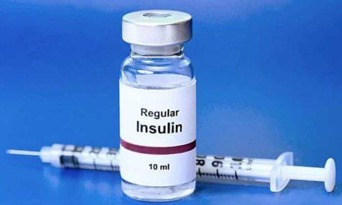 нейтрализует воздействие лекарственных компонентов, особенно инсулина.
