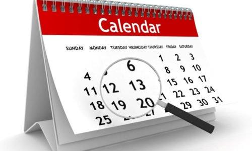 Средняя длительность лечения Троксевазином составляет 2-6 недель