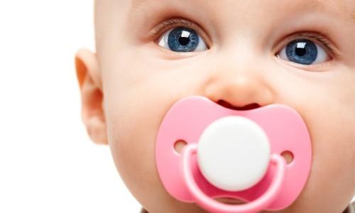 Уход за новорожденным ребенком