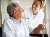 Лучшие способы лечения простатита в Израиле