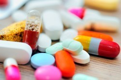 Негативное влияние антибиотиков на организм