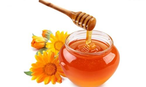 Пчелиный нектар – многофункциональное средство нетрадиционной медицины