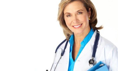Согласно отзывам врачей, Мотилиум и Мотилак оказывают положительное воздействие на перистальтику пищевода и улучшают активность желудка