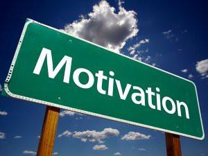 Выработка индивидуальной мотивации для отказа от алкоголя