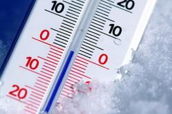 Резкие перепады температуры как причина заложенности носа