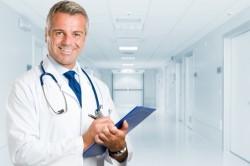 Консультация врача по вопросу грибковой ангины