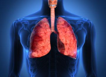Можно ли заразиться открытой формой туберкулёза?