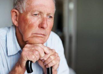 Чем опасны симптомы панкреатита у мужчин?