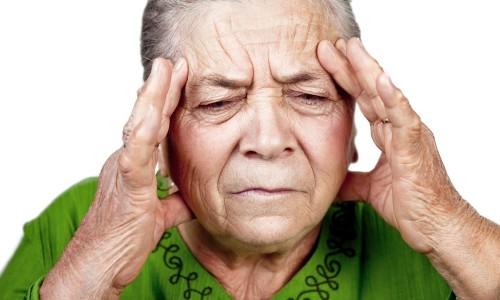 Проблема рассеянного склероза