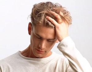 Какие бывают причины простатита в молодом возрасте