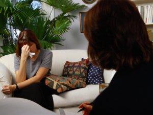 Применение психотерапии для лечения алкоголизма