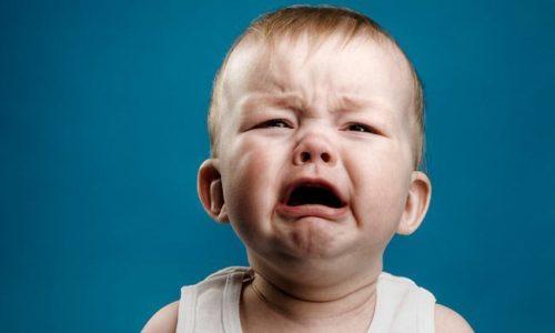 Проблема васкулита геморрагического у детей