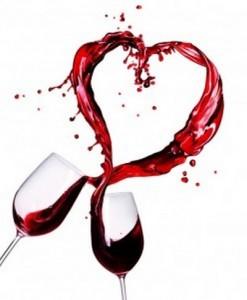 Сердце и алкоголь
