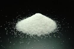 Лечение раскаленной на сковороде солью