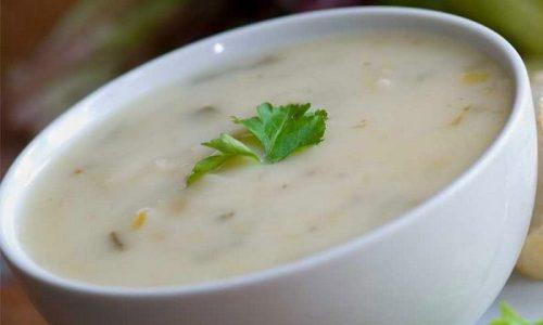 Супы при панкреатите полезны и необходимы, но нужно знать, как правильно их готовить