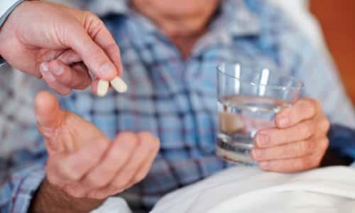 Следует знать, как проявляется заболевание, чтобы вовремя начать лечение и избежать крайне неприятных осложнений