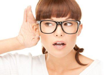 Если заложило ухо: как лечить это в домашних условиях?