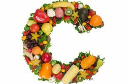 Нехватка витамина С в организме - причина кровоточивости десен