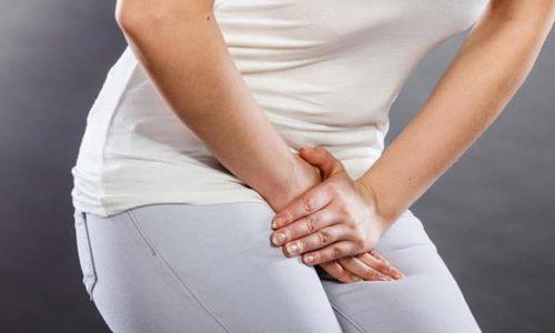 Если отёчность выражена, то к проктологическому недугу могут присоединиться проблемы и с мочеиспусканием