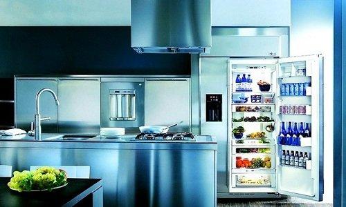 Хранить настой семян льна и гвоздики лучше в холодильнике